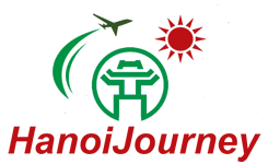 Vietnam discovery Travel