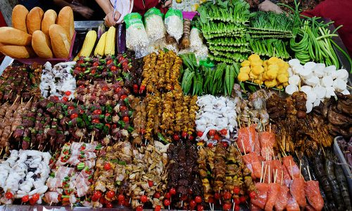 Hanoi's-Best-Street-Food-1