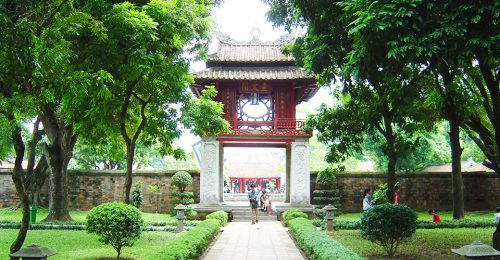 hanoi-temple-of-literature