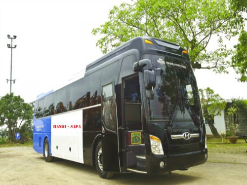 hanoi-sapa-tours-by-bus