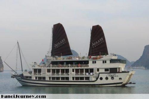 1_stellar-cruise-008
