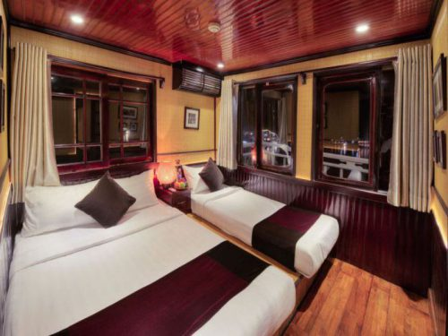 swan-cruises-halong-bay-cruise-Deluxe_Triple