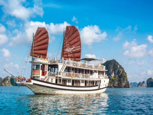 swan-cruises-halong-bay-cruise-Overview8