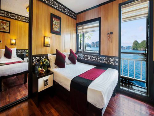 swan-cruises-halong-bay-cruise-inter-connecting-room