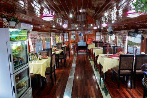 Fantasea Restaurant-2