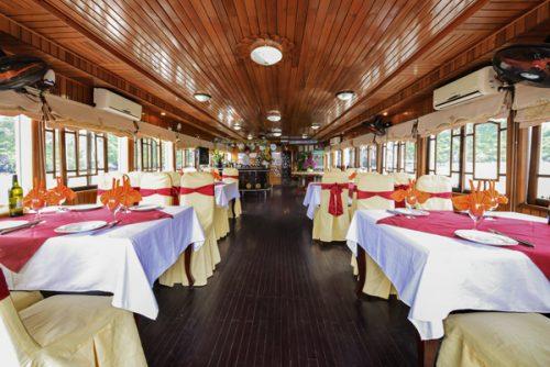Fantasea Restaurant-5