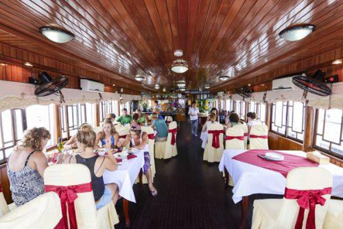 Fantasea Restaurant-6