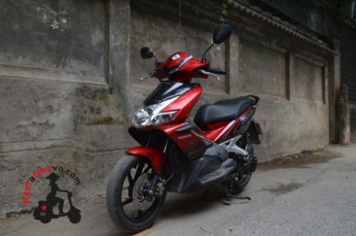 Rent-A-Bike-Honda-Airblade-1a-510x339