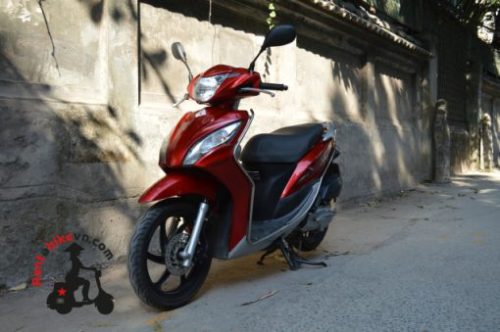 Rent-A-Bike-Honda-Vision-Red-1a-510x339