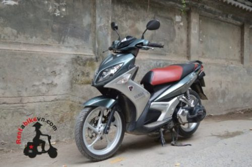 Rent-A-Bike-Yamaha-Nuovo-135-1a-510x339