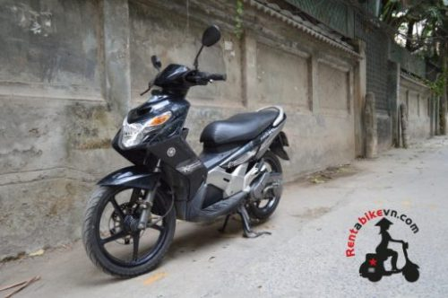 Rent-A-Bike-Yamaha-Nuovo-3a-510x339