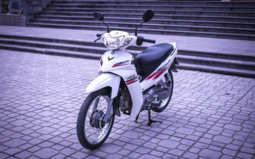 Yamaha-Siruis-white-4-510x317