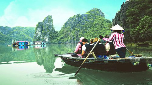 boat-rowing