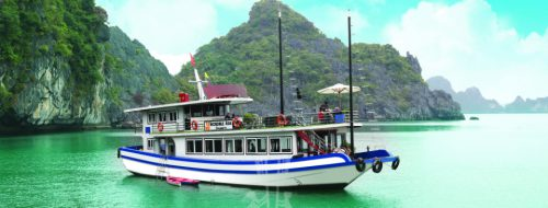 incredible-halong-day-cruise-1