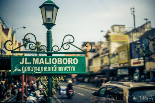 Malioboro 1