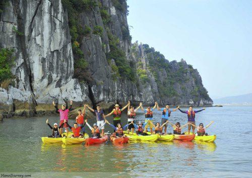 cheo-kayak-4