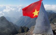 journey-vietnam-fanxipan-230x145