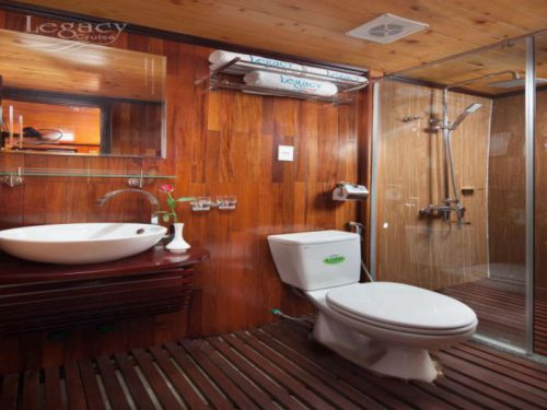 legacy-cruise-halong-bay-cruise-bathroom1