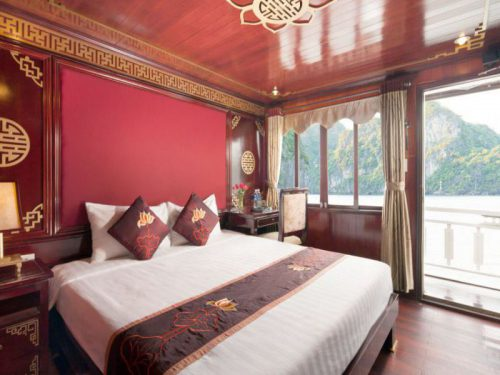 legacy-cruise-halong-bay-cruise-cabin-double-room