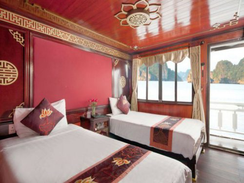 legacy-cruise-halong-bay-cruise-cabin-twin-room