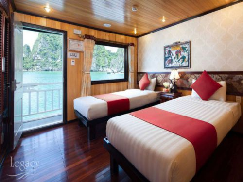 legacy-cruise-halong-bay-cruise-deluxeocean1