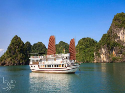 legacy-cruise-halong-bay-cruise-overview-1