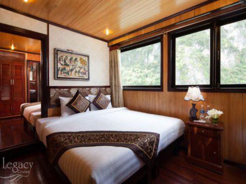 legacy-cruise-halong-bay-cruise-room-5