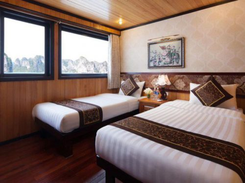 legacy-cruise-halong-bay-cruise-room