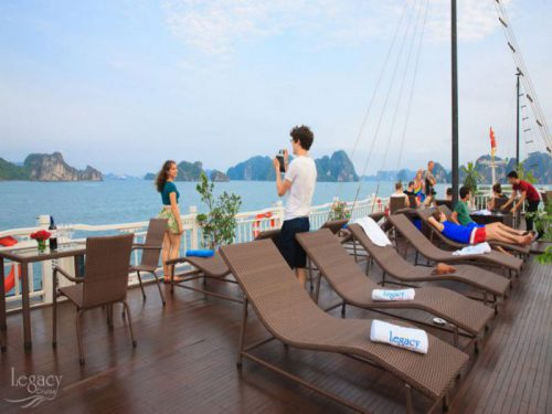 legacy-cruise-halong-bay-cruise-sundeck-4