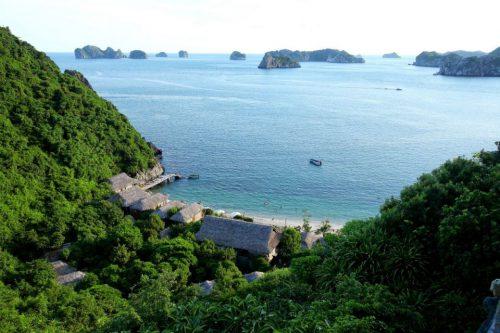 monkey-island-resort