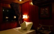 princess-junk-cruise-halong-bay-brivate-cruise-room-2-230x145