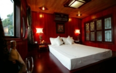 princess-junk-cruise-halong-bay-brivate-cruise-room-230x145
