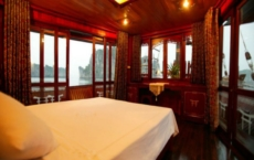 princess-junk-cruise-halong-bay-brivate-cruise-room-3-230x145