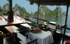 princess-junk-cruise-halong-bay-brivate-cruise-room-with-Balcony-230x145
