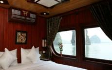princess-junk-cruise-halong-bay-brivate-cruise-room1-230x145