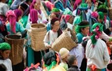 sapa-bacha-market-230x145
