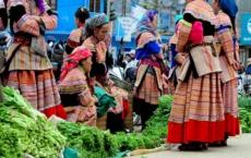 sapa-bacha-market-3-230x145