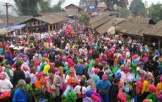 sapa-bacha-market-4-230x145