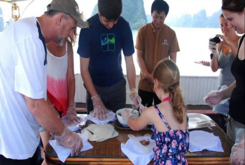 vspirit-cruise-halong-bay-cruise-cooking-class