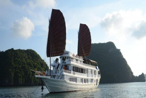 vspirit-cruise-halong-bay-cruise-overview