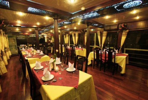 vspirit-cruise-halong-bay-cruise-restaurantv2