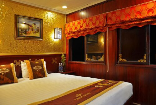 vspirit-cruise-halong-bay-cruise-room4