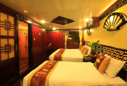 vspirit-cruise-halong-bay-cruise-room5