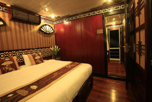 vspirit-cruise-halong-bay-cruise-room6