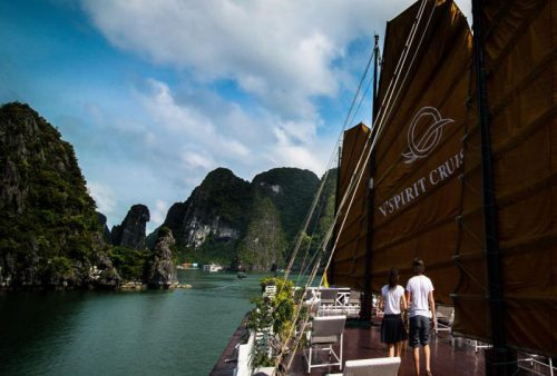 vspirit-cruise-halong-bay-cruise-sundeck2