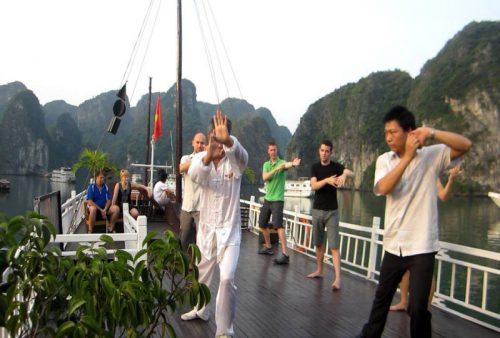 vspirit-cruise-halong-bay-cruise-taichi-class