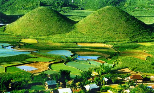 Tour Ha Giang