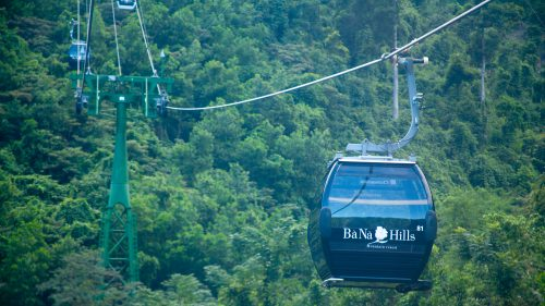 Bana-Hills-Tour-1