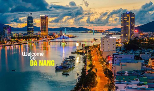 Danang-City-Tours