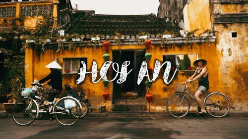 hoi-an-tours-4